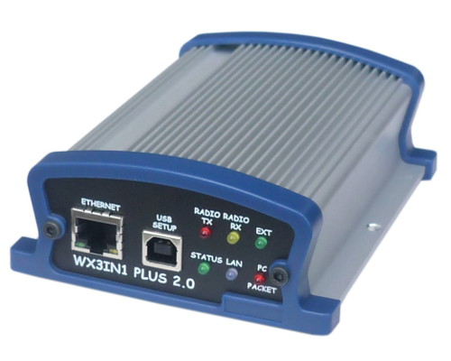 Amateur radio equipment billings agree, very